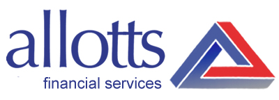 Allotts Financial Services